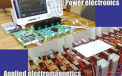エネルギー変換工学