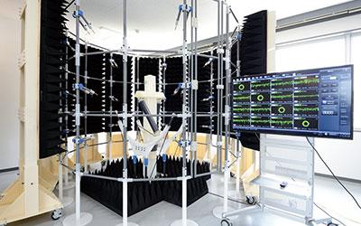 通信システム工学