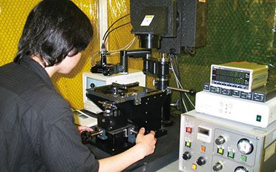 計測システム工学