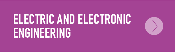 ELECTRIC AND ELECTRONIC