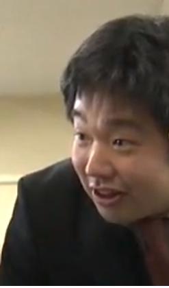 溝部浩志郎
