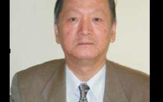 本学の北野博巳大学院理工学研究部教授(生命融合科学教育部長)が、公益社団法人高分子学会平成25年度高分子学会賞を受賞しました