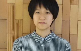 環境応用科学専攻2年の城田理子さんが日本分析化学会第75回分析化学討論会において若手講演ポスター賞を受賞しました
