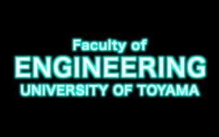 工学部紹介ビデオ一覧の内容を更新しました