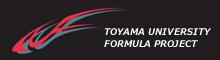 富山大学フォーミュラプロジェクト