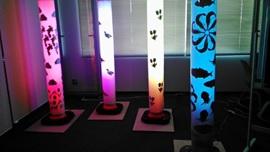 「第15回学生ものづくり・アイディア展in富山」が行われました
