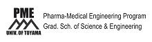 Pharma Medical Engineering Program
